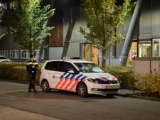 Vriend moeder verdacht van moord op in auto gevonden meisje (12)