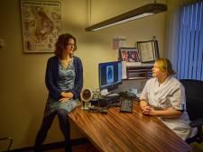 Zwangeren met stressvolle thuissituatie jaar lang begeleiden: 'Gevoeligheid voor stress wordt al in de baarmoeder bepaald'