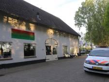 Aanwijzingen dat er meer slachtoffers Bossche groepsverkrachtingen zijn