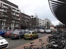 Wageningen stopt voorlopig met betaald parkeren vanwege coronacrisis