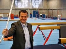 Sportbedrijf Almelo meldt zich voor beheer wijkcentra