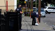 17 mensen neergeschoten in Amerikaanse stad Cincinnati