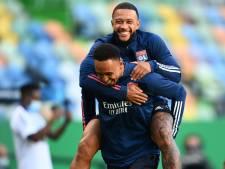 Lyon wil nieuwe sensatie: Juve-stunt en trackrecord tegen City bieden hoop
