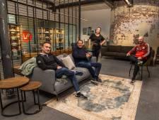 Novo Ego en Enschedese bedrijven werken aan beter gedrag leerlingen: soms aai over de bol, af en toe stevige correctie