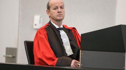 LIVE. Ook Openbaar Ministerie vraagt de vrijspraak voor huisarts Frank D.G.