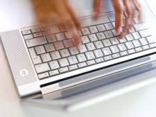 GGZ stuurt per ongeluk patiëntgegevens naar ICT-bedrijf