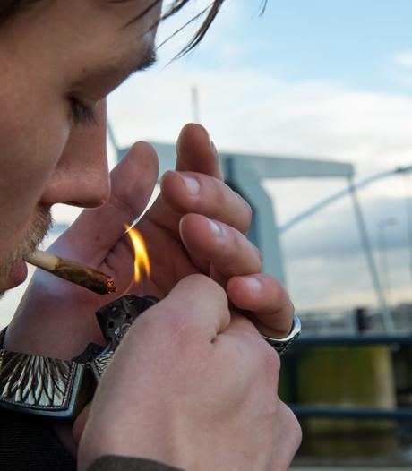 Veel cijfers maar weinig feiten over drugsproblematiek Dalfsen