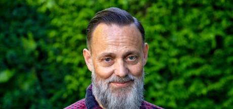 Oorlogstaal Roger Schmidt zet verhoudingen tussen buurlanden op scherp