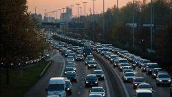 Consument betaalt CO2-gelag
