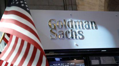 Twee bankiers van Goldman Sachs aangeklaagd voor verduisteren van miljarden dollars uit Maleisisch overheidsfonds