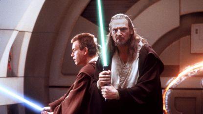 QUIZ. 20 jaar na 'The Phantom Menace': hoeveel weet jij nog van de 'Star Wars'-films?