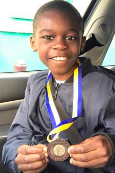 Vader doodgereden jongen (11): Normaal breng ik hem elke dag met auto naar school
