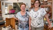 Schoenen Bema sluit deuren na 80 jaar