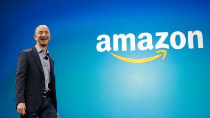 Jeff Bezos is de rijkste man ooit, maar waar gaat hij zijn miljarden aan uitgeven?