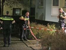 Man gewond geraakt bij steekpartij Groenezijde, twee mensen opgepakt