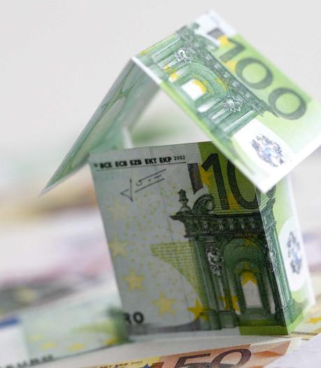 Waalre moet oneerlijke loting goedkope koopwoningen rechtzetten
