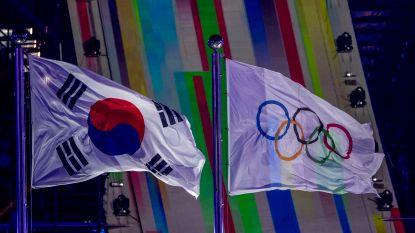 Zuid-Korea en Noord-Korea willen Spelen 2032 samen organiseren