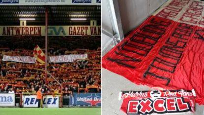 FT België 06/03: Krijgt KV Mechelen in degradatiestrijd steun uit onverwachte hoek? - Japan speelt twee interlands op Sclessin