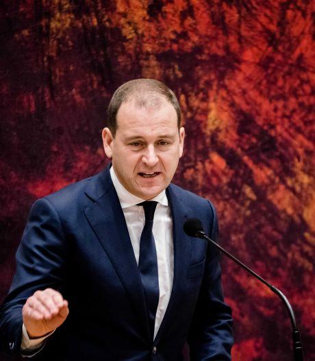 PvdA wil acceptatieplicht scholen vastleggen in grondwet