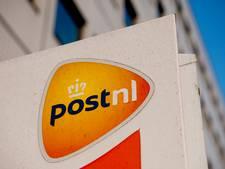 Nog eens 2000 banen weg bij PostNL