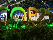 Tout ou presque reste à faire à la COP25