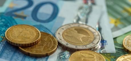 Compensatie voor financiële problemen Sportbedrijf Arnhem