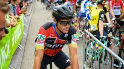 """Van Avermaet: """"BinckBank Tour is voorbij"""" - Campenaerts: """"Zwitser in Antwerpen, plezant!"""""""