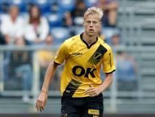 Jan Paul van Hecke maakt transfer naar Premier League en wordt verhuurd aan FC Utrecht