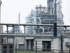 Deal over CO2-taks voor vervuilende bedrijven in zicht