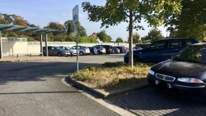 """Pro Zaventem: """"Wijziging parkeerbeleid gemiste kans voor Nossegem"""""""