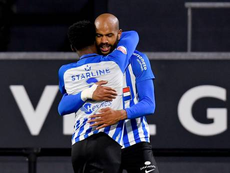 FC Eindhoven zet tegen MVV de kers op de jubileumtaart