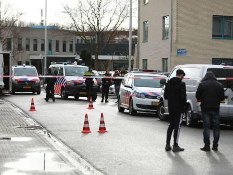 Nijmegenaar (56) die deurwaarder overgoot met vloeistof wordt verdacht van poging tot moord