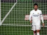 """De druk zal er niet minder op worden bij Hazard die in vicieuze cirkel is beland: """"Niemand gaat vrijuit bij blessuregolf - ook Hazard niet"""""""