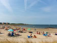 Huisregels, alcoholcontroles en boetes moeten overlast strand Wemeldinge voorkomen