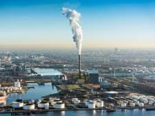 Sluiten van kolencentrales is een lastig verhaal