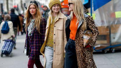 Weekendtip: shop meer dan 30 bekende merken met kortingen tot 75%