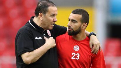 Leger Fransen moet Tunesië redden: hoe bondscoach Maâloul zijn selectie pimpte na kwalificatie
