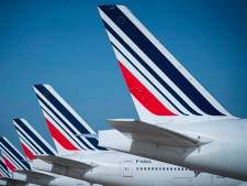 Bonden tegen benoeming Canadees als baas Air France-KLM