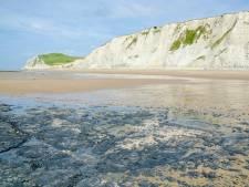 Mauvaise nouvelle pour les amateurs de la Côte d'Opale et les frontaliers: le Nord et le Pas-de-Calais passent en zone rouge