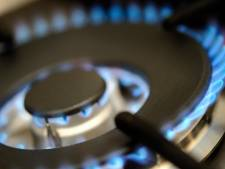 Recordaantal Nederlanders stapt over naar goedkoper energiebedrijf