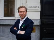 Jong culinair talent aan zet: Graanmarkt 13 geselecteerd voor halve finale van 'The Star of Belgian Cuisine'