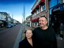 Winkelstraat vol speciaalzaken trekt bezoekers uit de hele regio