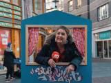 Moet Sinterklaas snoepgoed voortaan later in de winkels liggen?