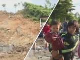 Minstens 13 mensen overleden door modderstroom in Vietnam