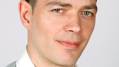 Vlaams Belanger richt nieuwe partij op