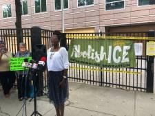 Overheid VS onderzoekt vermeende baarmoederverwijdering migranten