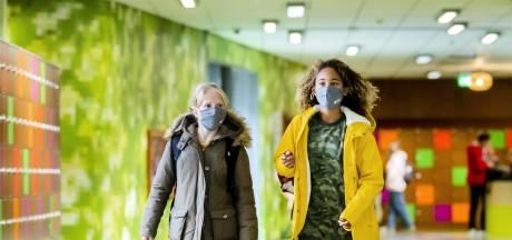 Corona bij tieners: 'Ik vermoed dat we veel infecties missen'