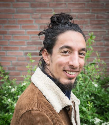 Ismail Ilgun: Ik wil het verschil laten zien