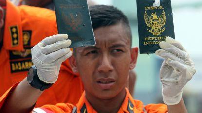 Passagiers op eerdere Lion Air-vlucht waren 'doodsbang en moesten overgeven'