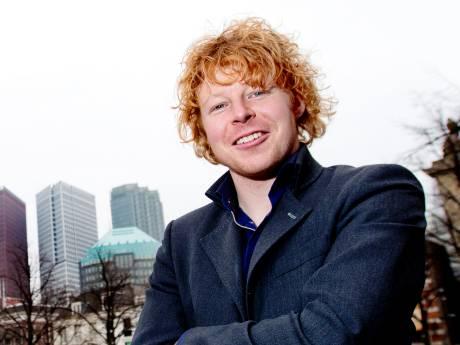 'Energienota stijgt wél fors, Nederlander laat zich niet foppen'
